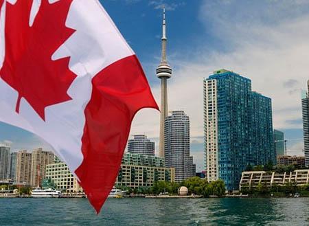 加拿大列治文医院生孩子条件